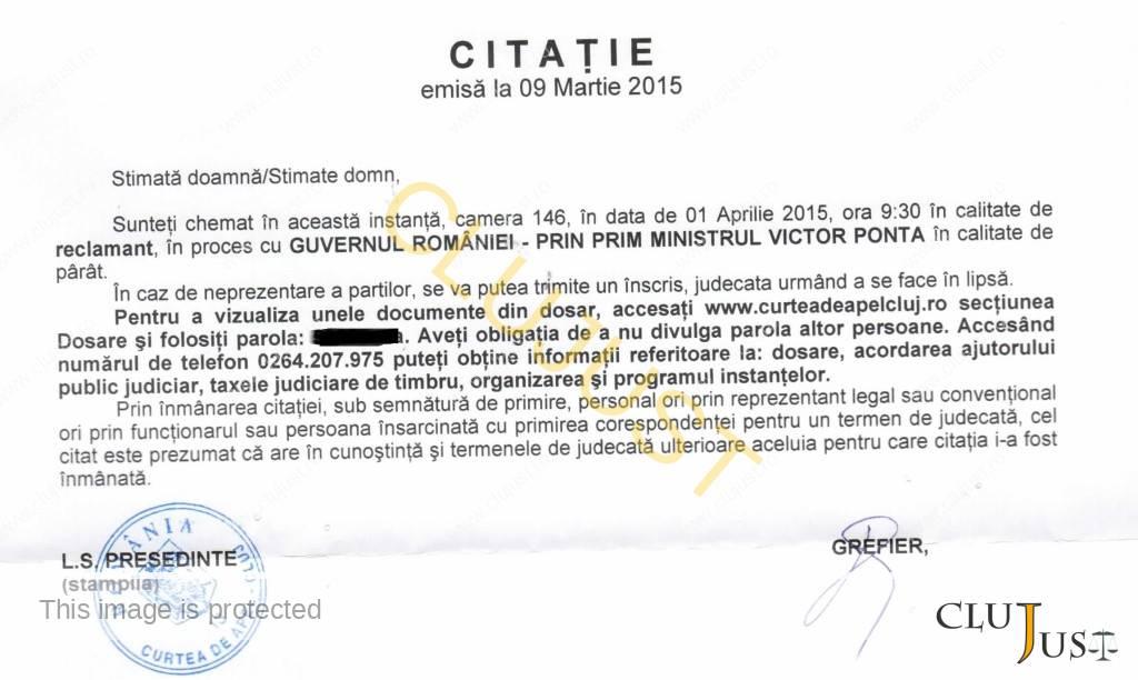 Citatie-proces-guvern-alegeri