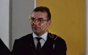Alexandru Chiciu