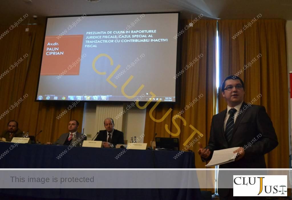 ciprian paun prezentare fiscal (4)