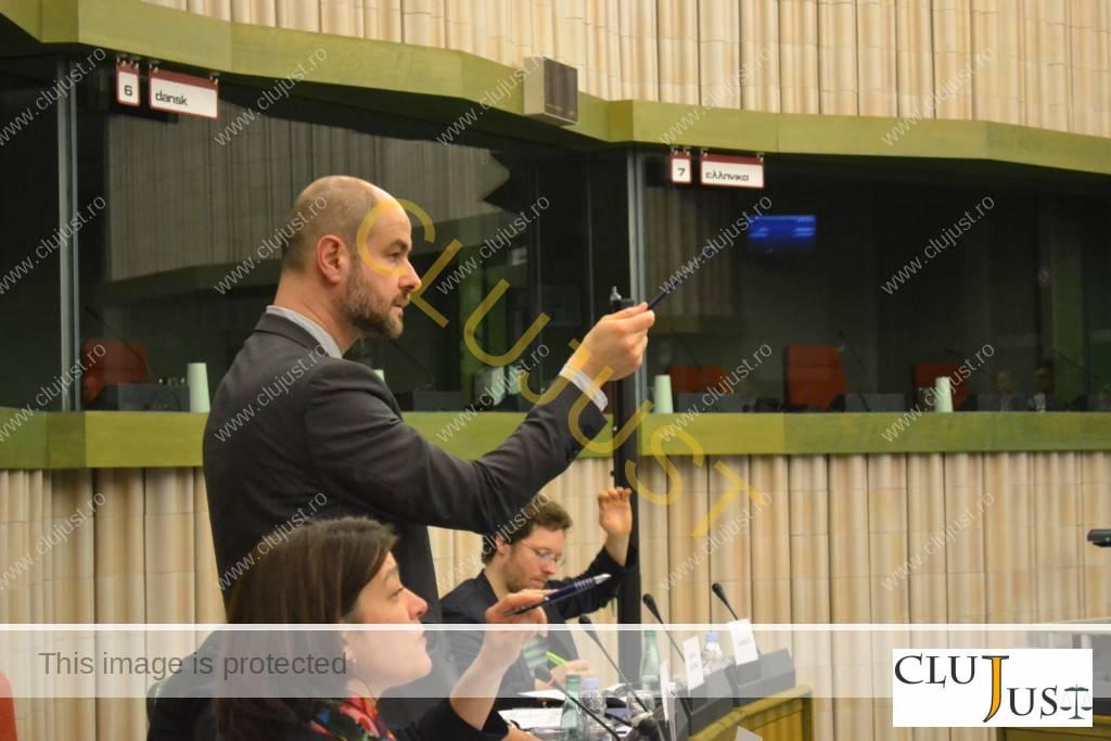 comisia libertati civile justitie si afaceri interne (26)