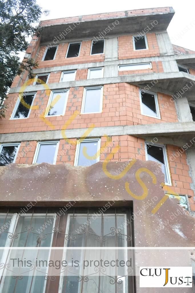 constructie gruia str.romulus vuia (1)