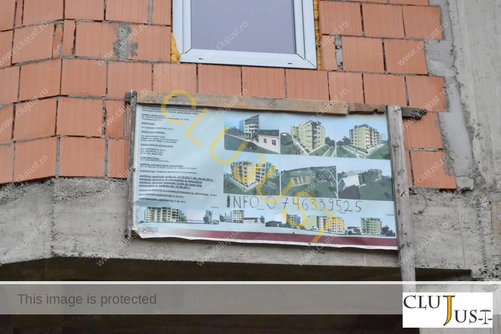 constructie gruia str.romulus vuia (34)