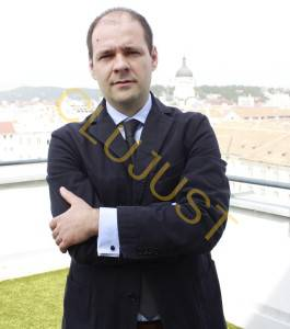 Avocat Silviu Predescu