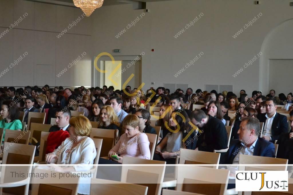 Adunarea generala Baroul Cluj 2015 (26)