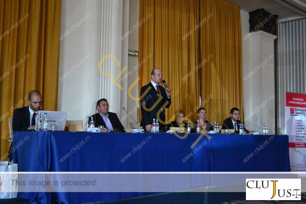 Adunarea generala Baroul Cluj 2015 (3)