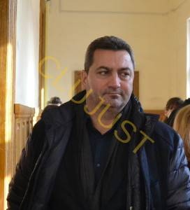 Ioan Bene