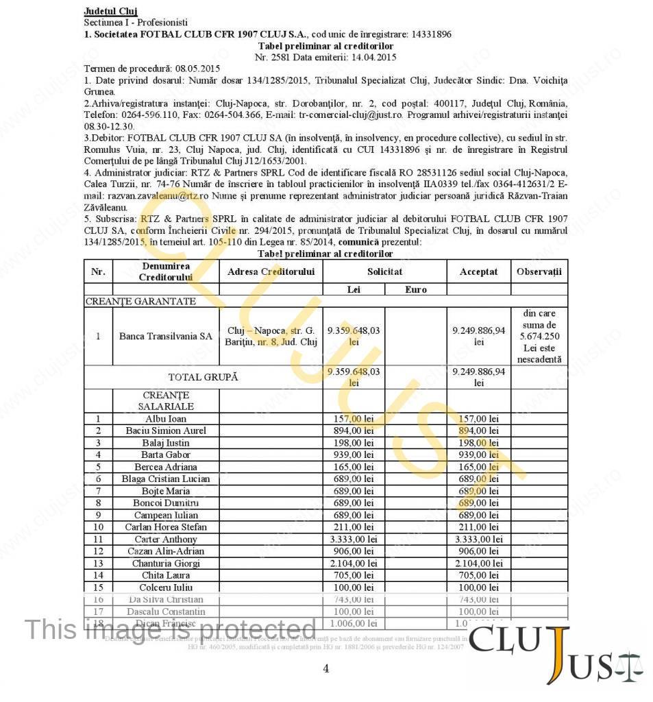 bpi-ro-ro-na-2015-04-15-bpiroro-na-no6777-page-004