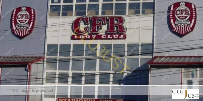 CFR 1907 a plătit datorii în ultima săptămână, dar nu a ieșit din insolvență