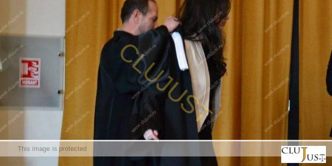 Veste proastă pentru noii stagiari (mulți): Le va fi mai greu să găsească maestru în Baroul Cluj în urma unei hotărâri