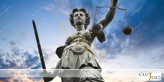 Decizia în premieră de la Târgu Mureș arată că lipsa de reacție a autorităților a dus la uciderea victimei violenței domestice
