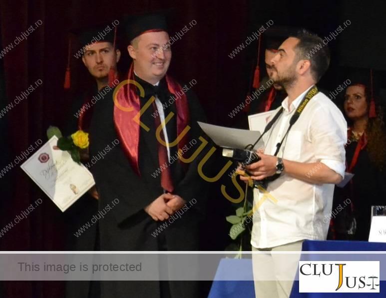 absolvire Drept Dimitrie Cantemir Cluj 2015 (124) - Copy