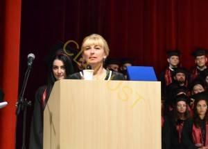 absolvire Drept Dimitrie Cantemir Cluj 2015 (56) - Sorina Dragan