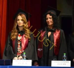 absolvire Drept Dimitrie Cantemir Cluj 2015 (75) - Copy