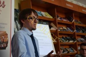 avocat zlati si studenti (16)