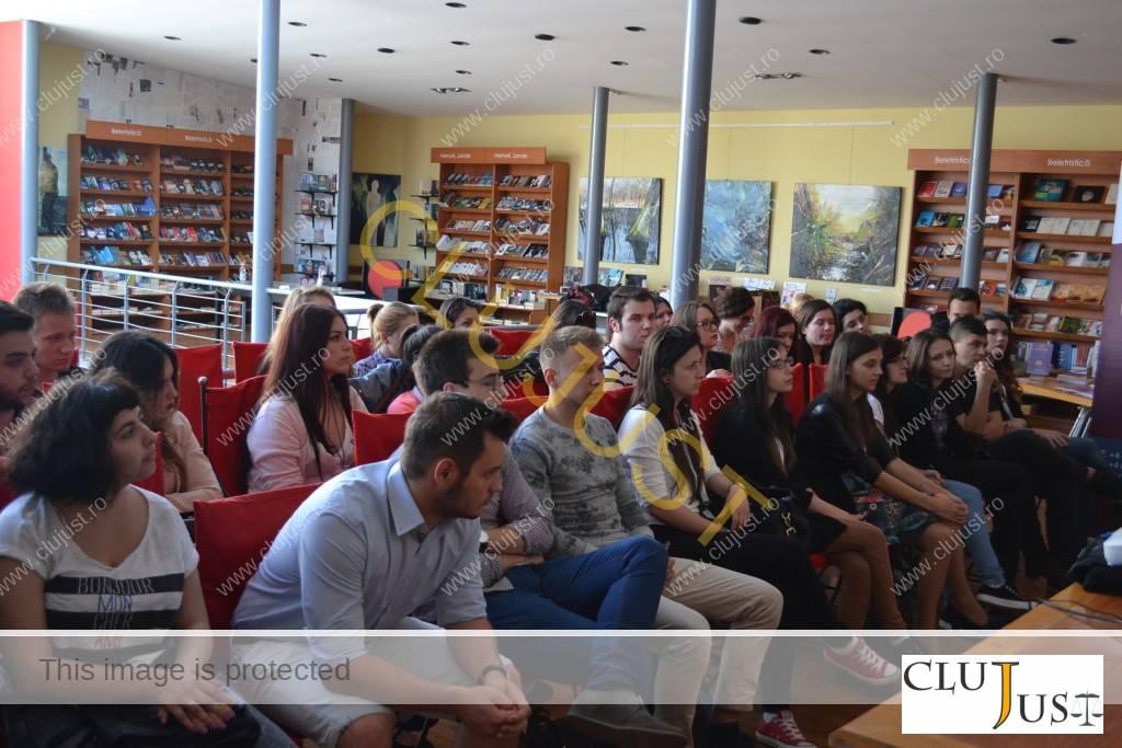 avocat zlati si studenti (9)