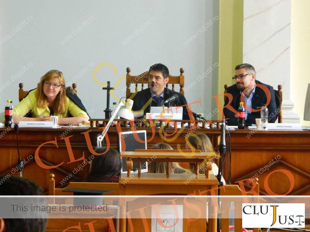 concurs procese simulate penal 2015 (1)
