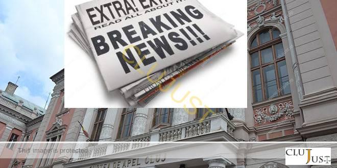 Decizie de maxim interes pentru jurnaliști și pentru cei care vor să-i dea în judecată pentru defăimare