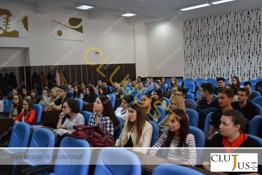 studenti drept elsa (6)