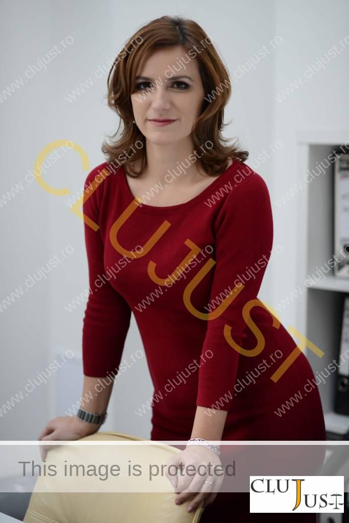 Milena Nistorescu avocat (3)
