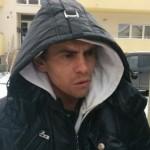 Adrian Pop (foto ziardecluj.ro)