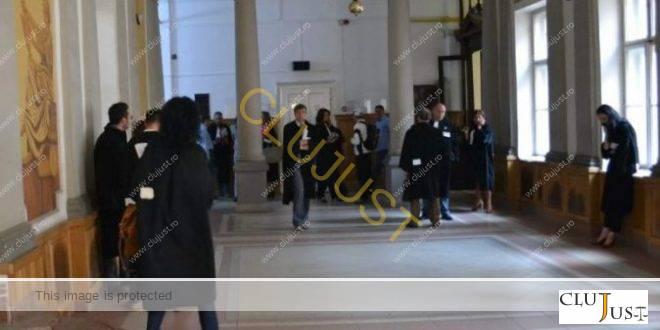 Decizie de criză în Baroul Cluj: Toți avocații înscriși la oficii se pot pune pe lista de permanență
