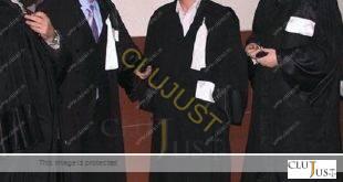avocati robe