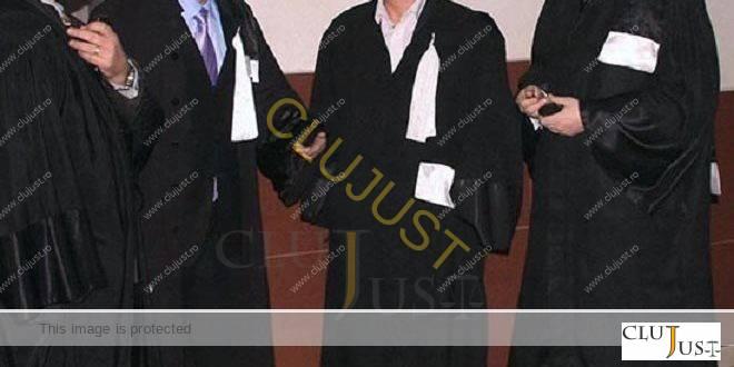 Noua lege pentru combaterea spălării banilor are un impact major asupra avocaților!