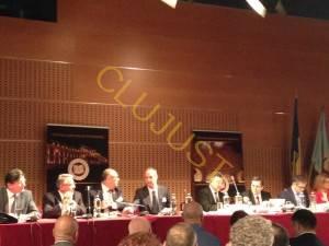 congresul avocatilor 2015 (1)