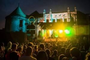 electric castle2