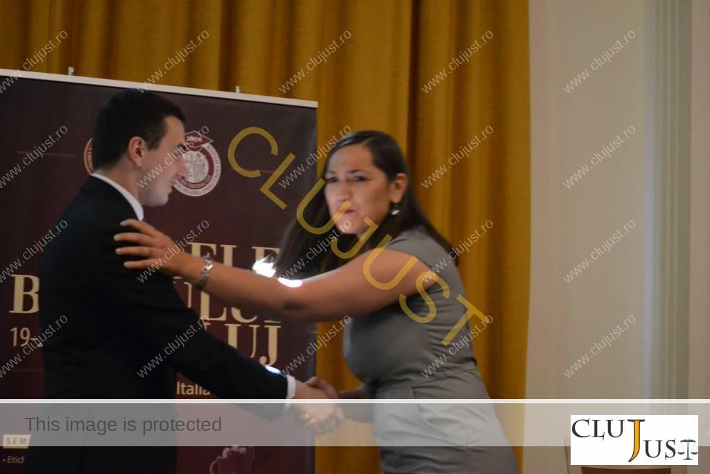 zilele baroului cluj 2015 speakeri (68)