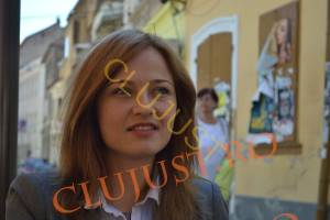 cristina siserman clujust (18)
