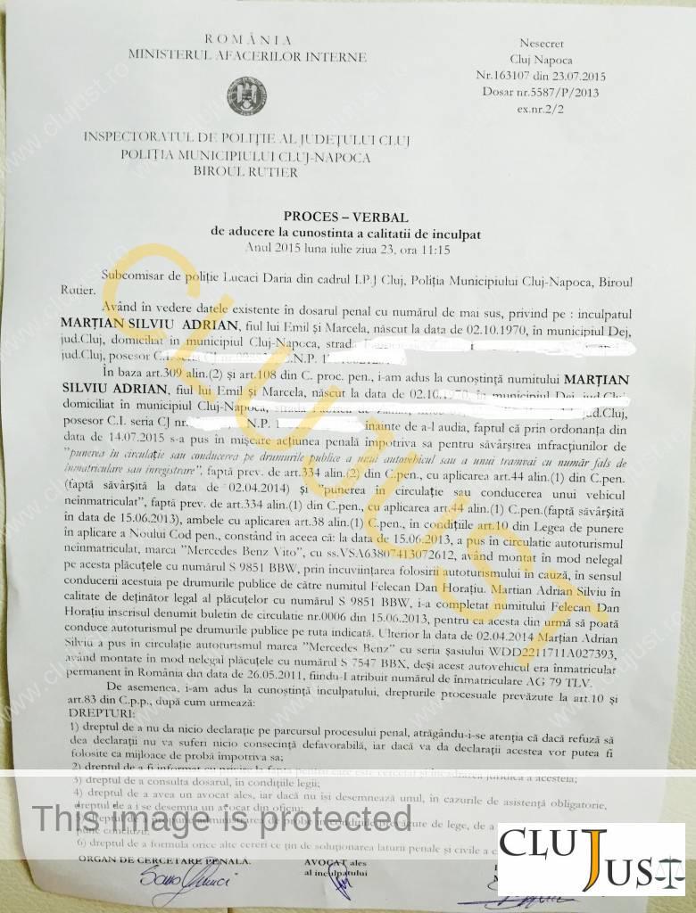 pv inculpat martian (1)