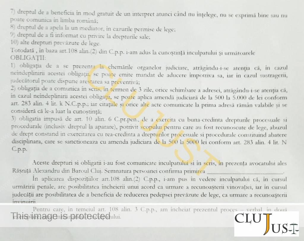 pv inculpat martian (2)