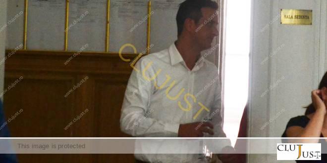 Dosar DNA trimis la rejudecare din cauză că la Tribunalul Cluj completul nu era specializat pe corupție