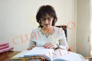 sorina selesiu presedinte tribunalul cluj clujust (11)