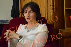 sorina selesiu presedinte tribunalul cluj clujust (3)