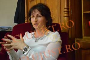 sorina selesiu presedinte tribunalul cluj clujust (4)