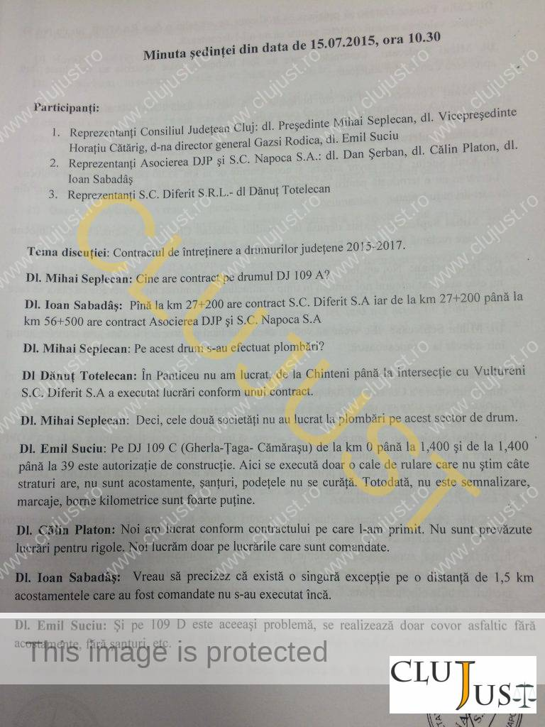 stenograma discutie drumuri judetene (2)