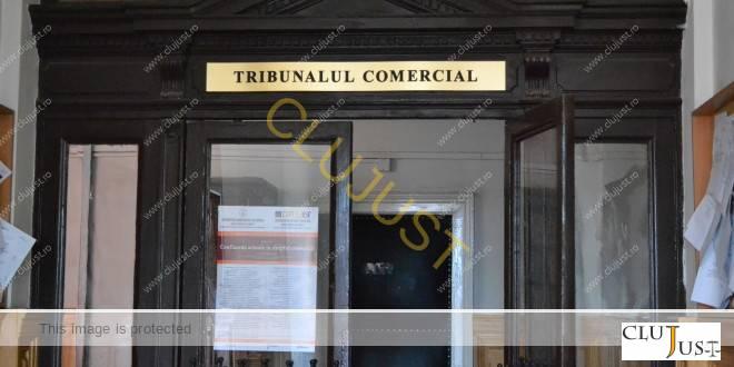 După ce execută nelegal oameni, cei de la Secapital/Kruk nu vor să plătească onorariul avocatului câștigător