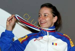 Ana Maria Paval (sursa foto voceatransilvaniei.ro)
