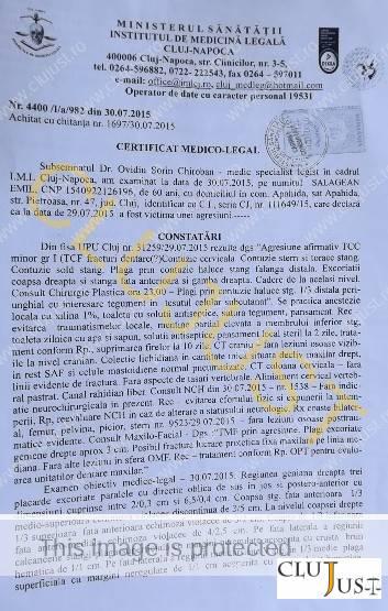 certificat-medico-legal batran apahida