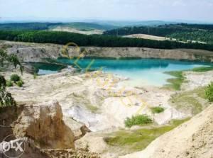 laguna albastra olx