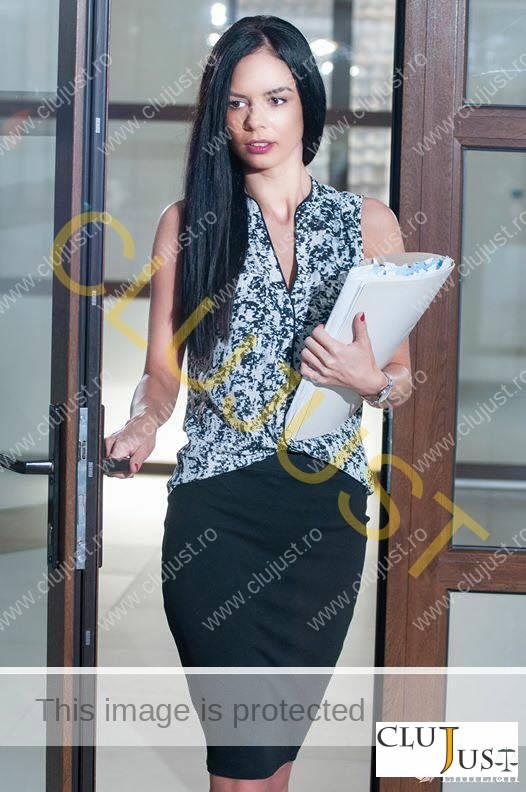 Livia Moldovan stagiar (1)
