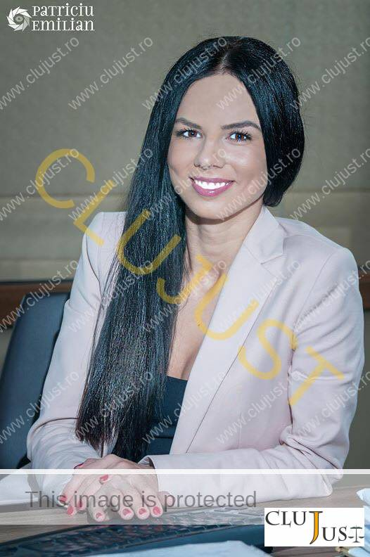 Livia Moldovan stagiar (4)