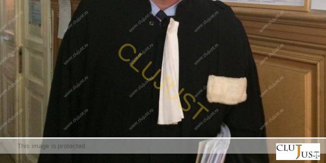 Amendă penală de 10.000 lei pentru un avocat în recidivă postcondamnatorie după o pedeapsă pentru trafic de influență
