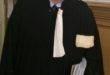 Avocat din Baroul Cluj, condamnat la 2 ani închisoare cu suspendare