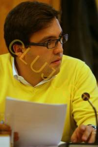 Marceluș Suciu (sursa foto cotidiantr.ro)