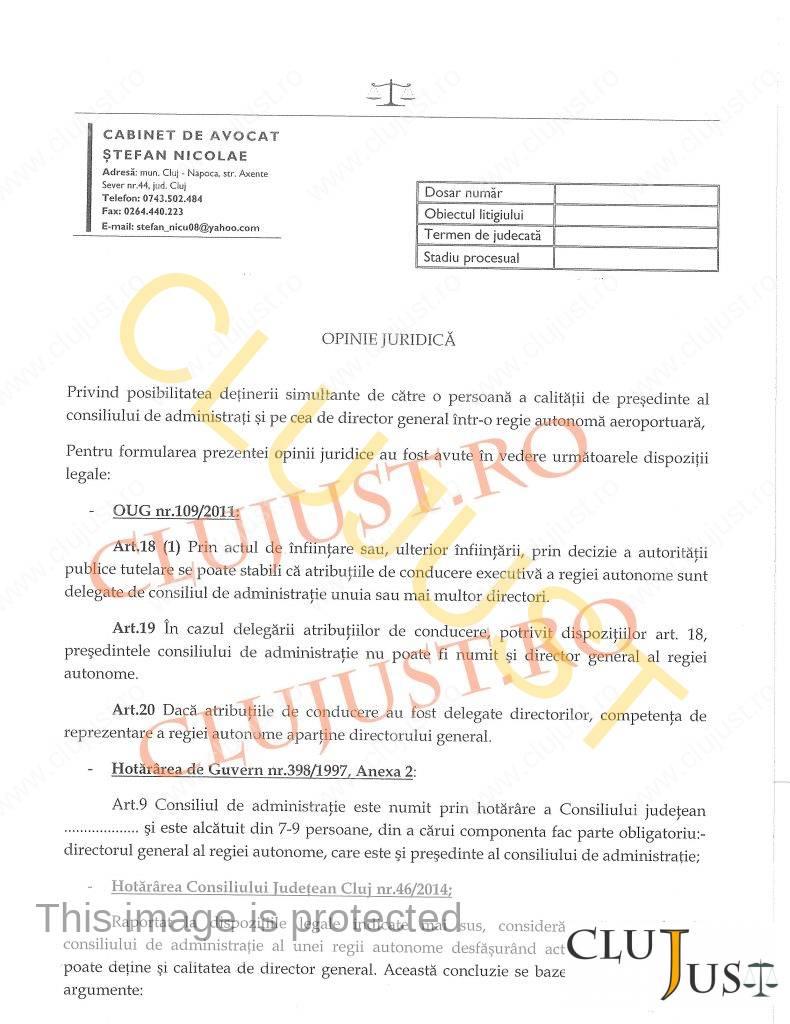 opinie juridica stefan nicolae-1