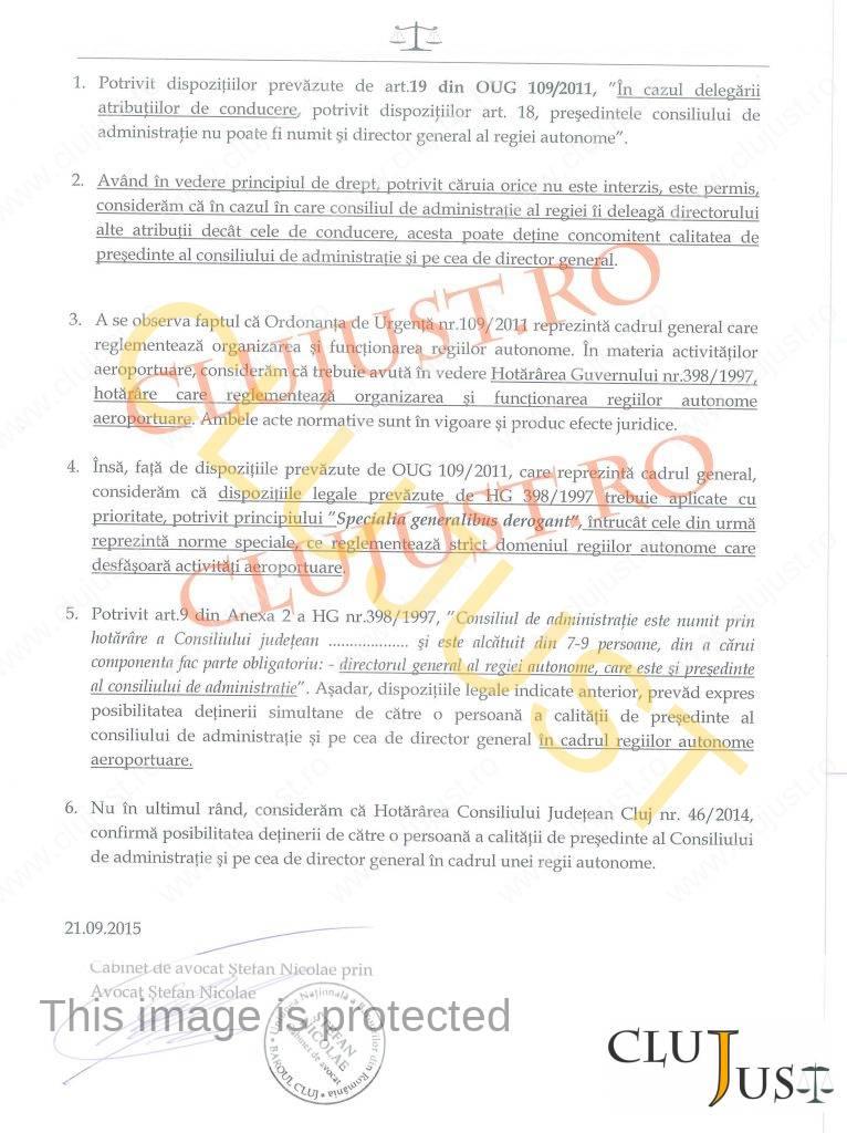 opinie juridica stefan nicolae-2