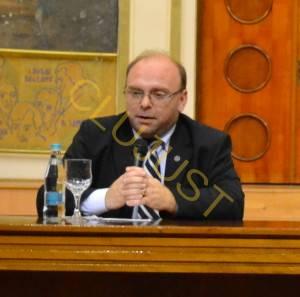 streteanu pop diaconescu deschidere an 2015 (9)